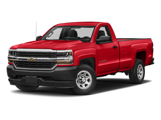 the 2017 chevrolet silverado 1500 vs 2500 vs 3500. Black Bedroom Furniture Sets. Home Design Ideas