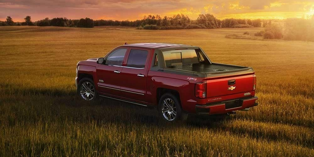 truck trailering guide with cox chevrolet rh coxchevy com 2015 chevy silverado trailering guide 2014 chevy silverado trailering guide