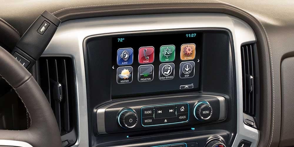 2018-Chevy-Silverado-1500