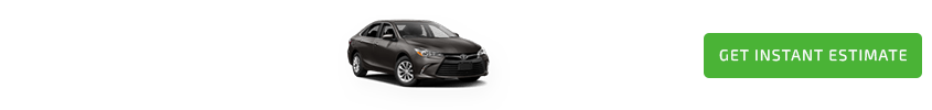 We'll Buy Your Car - Get Instant Estimate