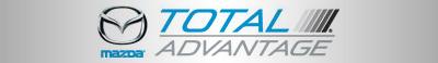 Mazda Total Advantage