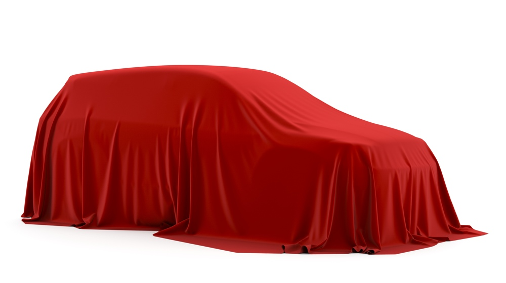 Car Cover For Front Of Car