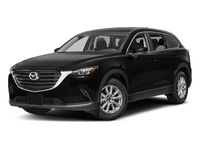 comparing crossovers 2016 5 mazda cx 5 vs 2016 mazda cx 9. Black Bedroom Furniture Sets. Home Design Ideas
