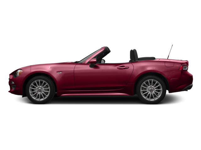 comparison of the 2017 mazda miata mx 5 rf and 2017 fiat. Black Bedroom Furniture Sets. Home Design Ideas
