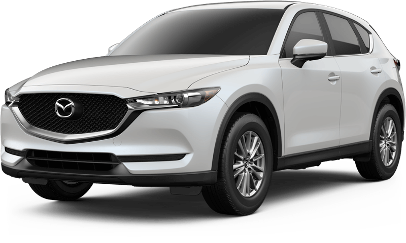 2017 mazda cx 5 model info cox mazda. Black Bedroom Furniture Sets. Home Design Ideas