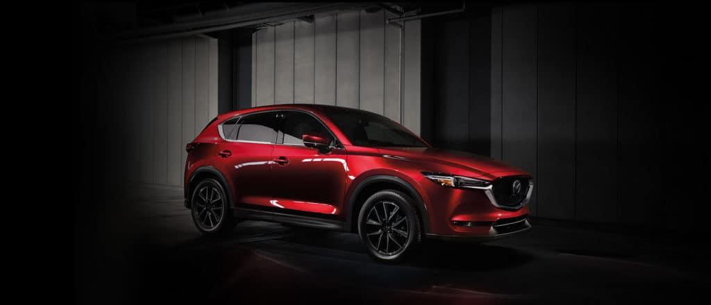 2017-Mazda-CX-5-Diesel