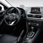 2014 Mazda3 5-Door Cox Mazda