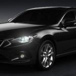 Mazda6 Diesel Sedan