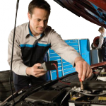 Order Mazda Parts Online