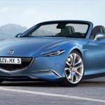 2014 Mazda Miata Price