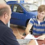 used car dealerships in Sarasota