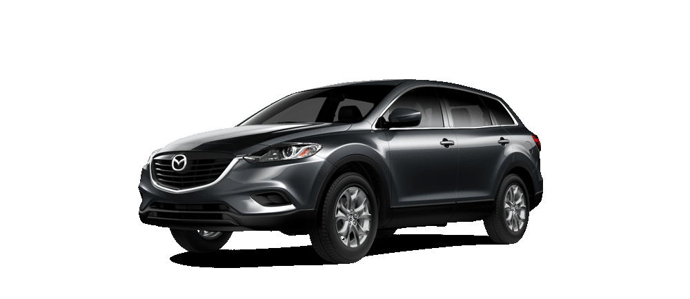 reviews news rating trend cx mazda motor cars and