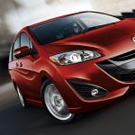 2015-Mazda-5-minivan-6-passenger-vehicle