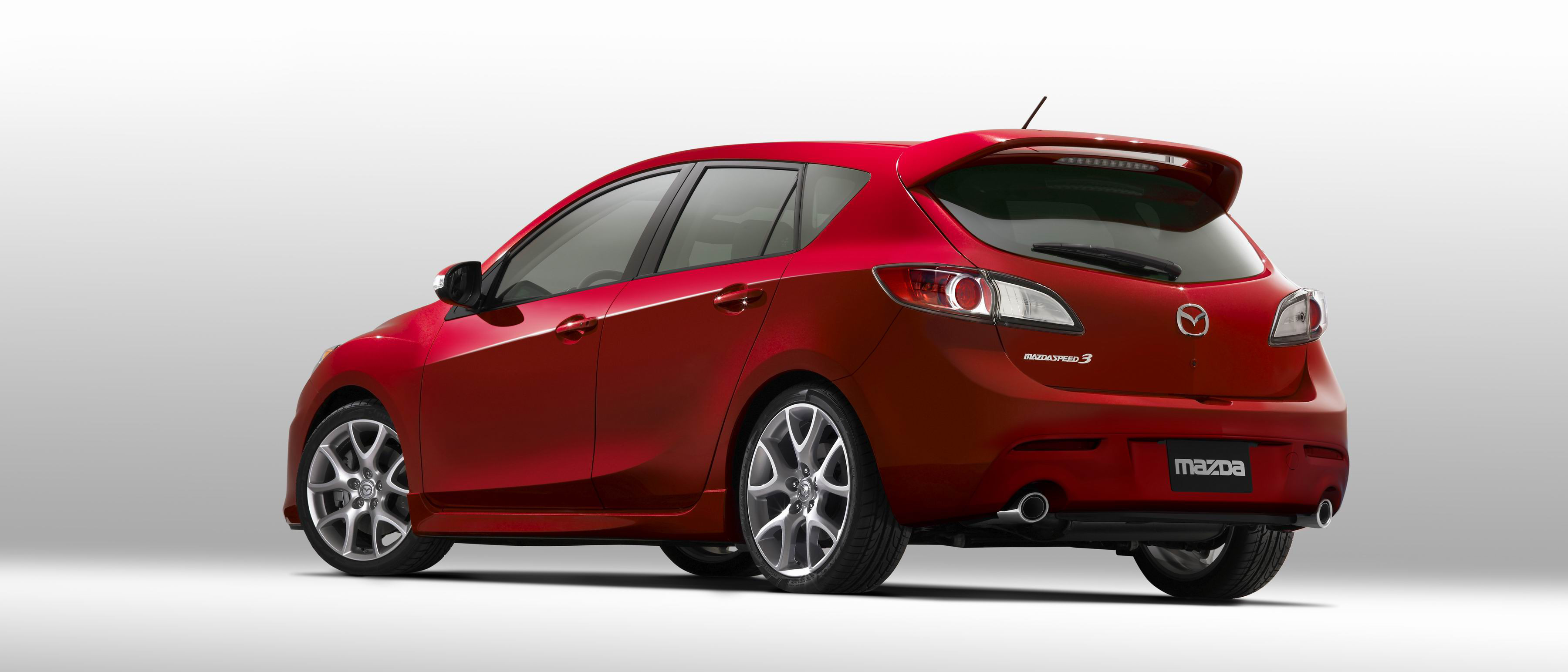 The 2017 Mazdaspeed3 Redesign What Is Different 2011 Mazda 3 Fuel Filter