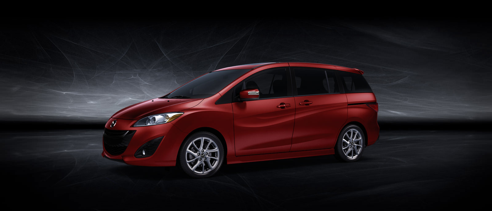 Mazda 5 2017 >> The 2017 Mazda5 Minivan Is Coming Soon Cox Mazda