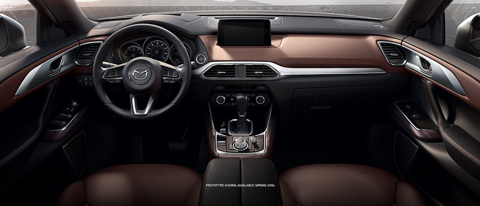 https://di-uploads-pod1.dealerinspire.com/coxmazdaredesign1/uploads/2016/01/2016-Mazda-CX-9-Interior.jpg