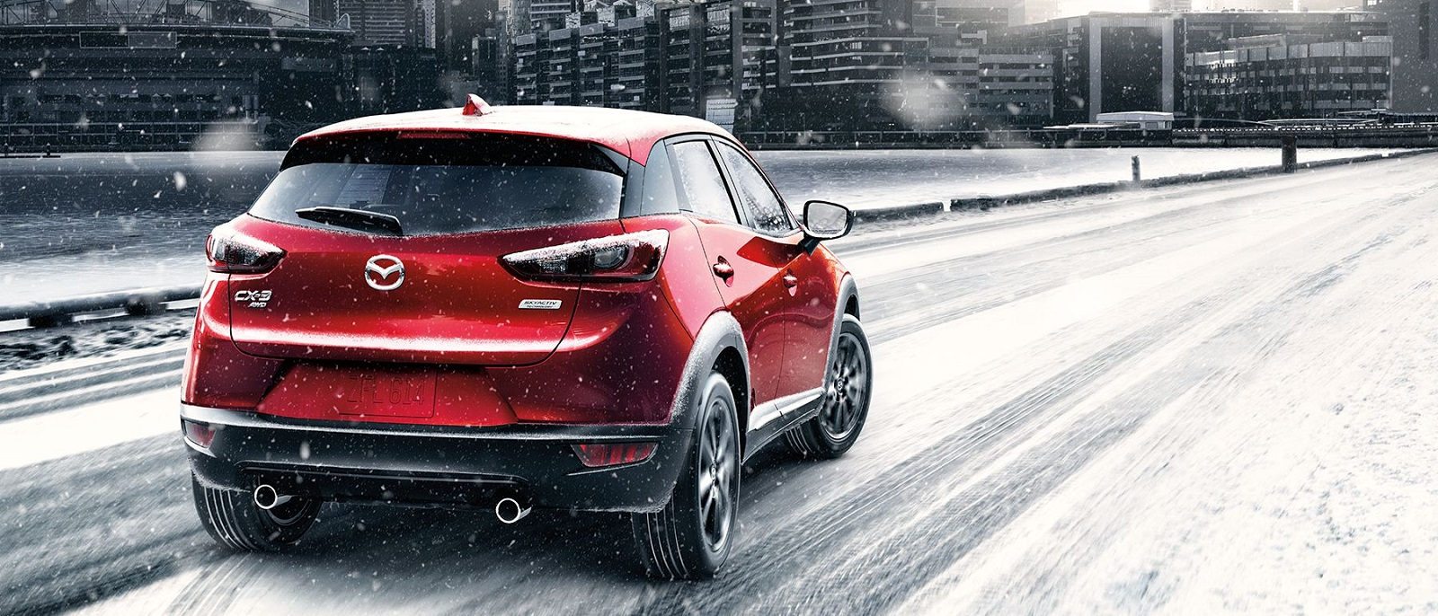 2016-cx3-soulred-winter-1