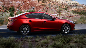 2016-mazda3-4-door-profile
