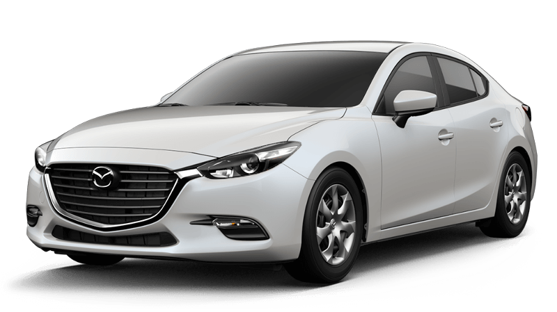 2017 mazda3 model info msrp trims photos perks more cox mazda. Black Bedroom Furniture Sets. Home Design Ideas