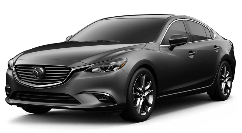 compare the 2017 mazda6 touring vs the 2017 mazda6 grand touring. Black Bedroom Furniture Sets. Home Design Ideas