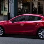 2017-Mazda3