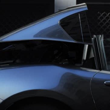 2017 mazda mx-5-miata rf hard-top convertible