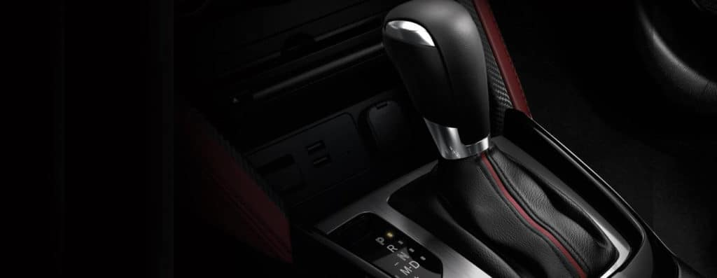 transmission-shift-knob-