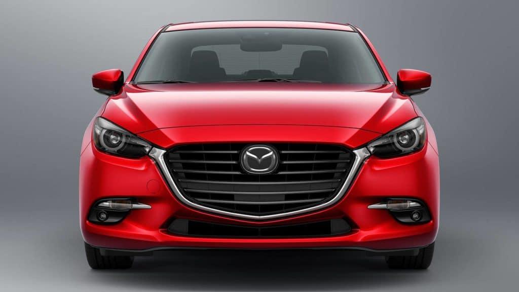 2018-mazda-3-sedan-car-front-soul-red