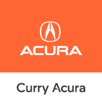 Curry Acura Car Dealership Scarsdale Westchester NY - Acura dealers long island