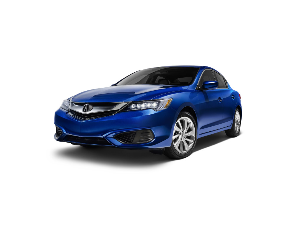 Acura Lease Specials Curry Acura - Acura ilx lease deals