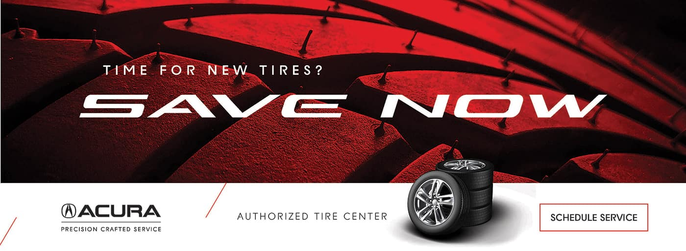 Tire Save Now 1400x514