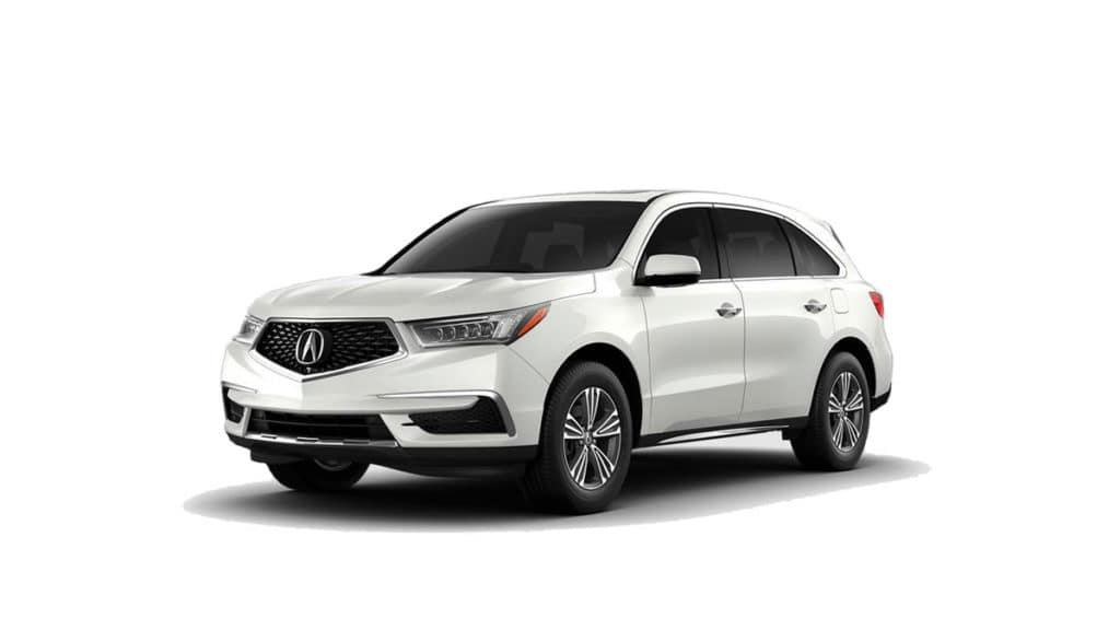 Acura Lease Specials Curry Acura - Lease an acura