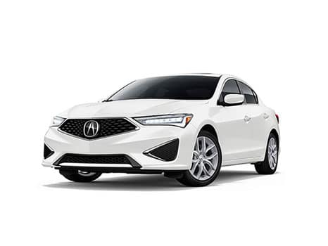 2020 ILX 8 Speed Dual-Clutch Featured Special Upgrade Opportunity Lease