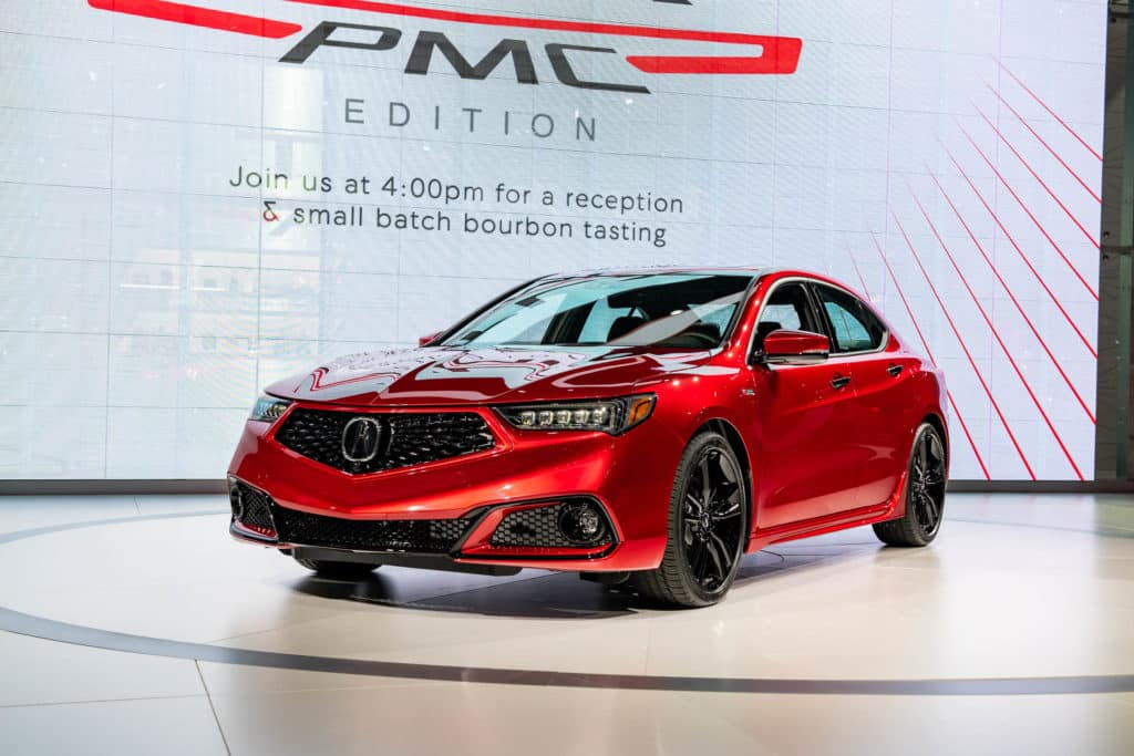 2020 acura tlx 100698670 h