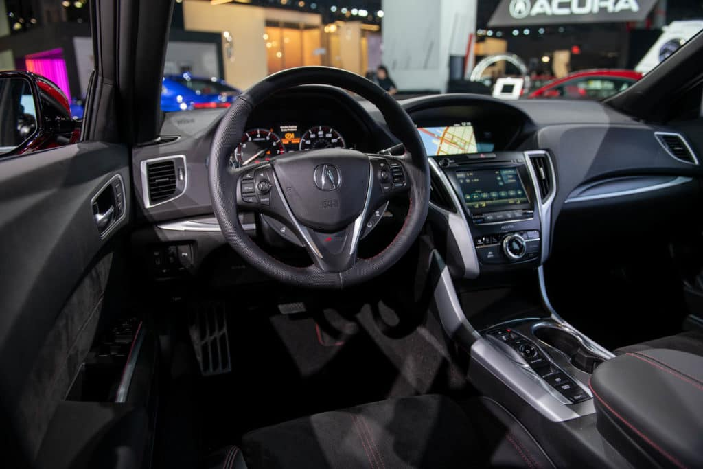 2020 acura tlx 100698681 h