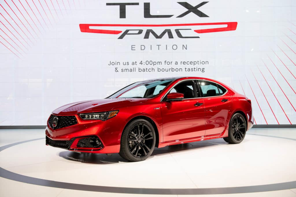 2020 acura tlx 100698683 h