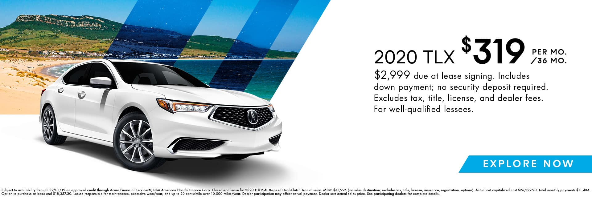Car Dealerships Open Today >> Curry Acura Car Dealership Scarsdale Westchester Ny
