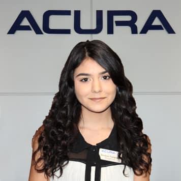 Breanna Vazquez