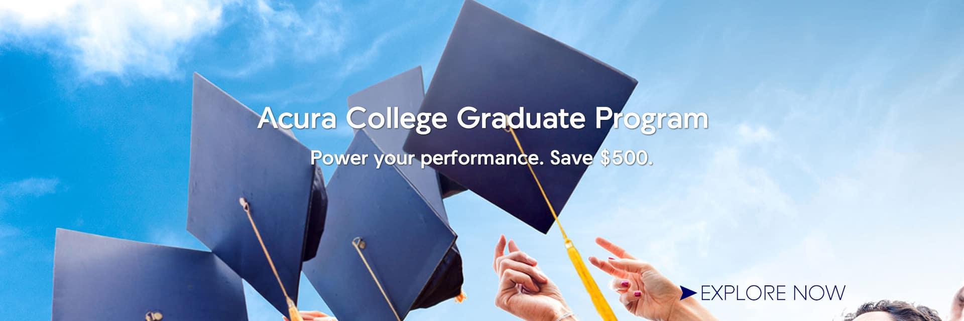 college_graduate_program_1920x640