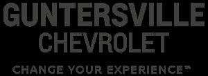 GuntersvilleChevrolet_logo-1