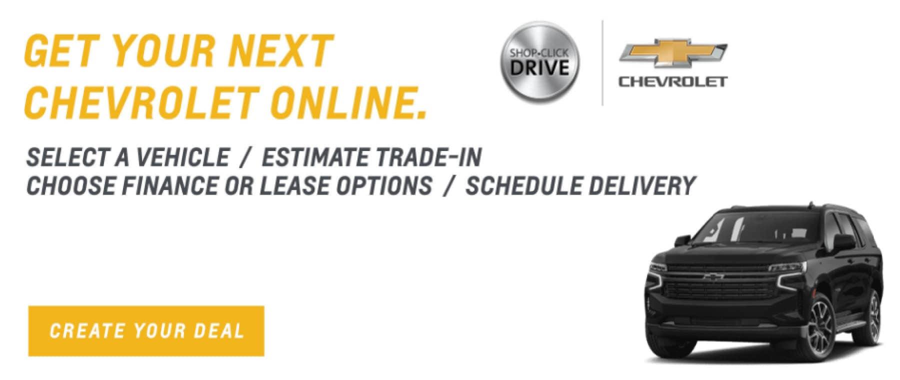 ShopClickDrive1