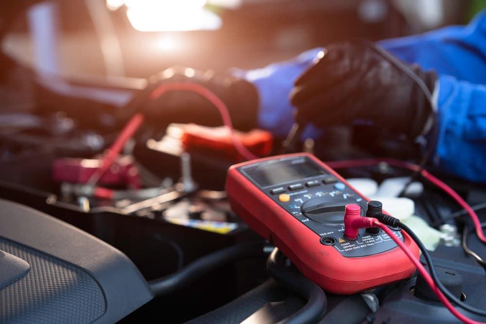 free car battery test at guntersville chevrolet