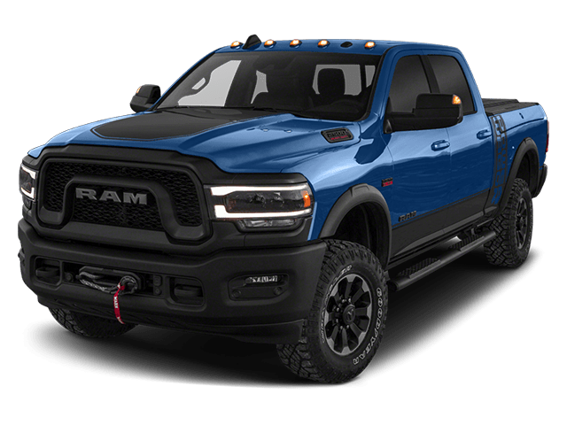 Ram-2500-angled