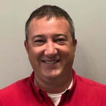 Chad Lichtenberg