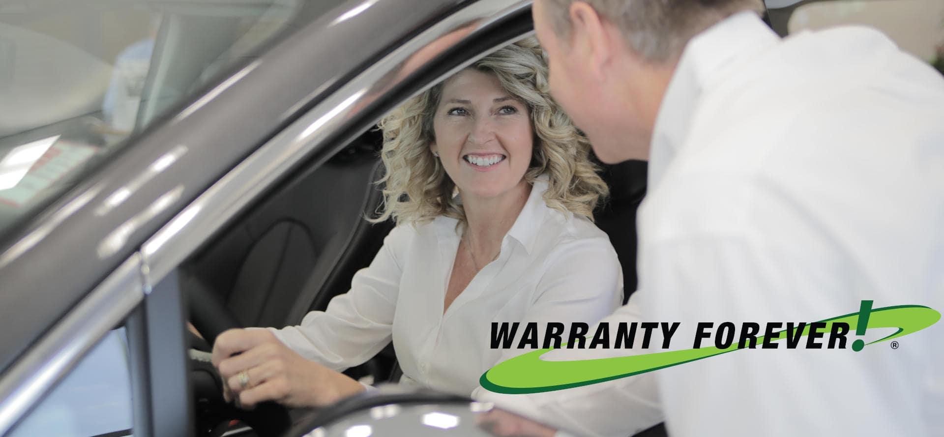WarrantyForeverFull