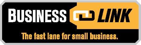 Business Link Logo