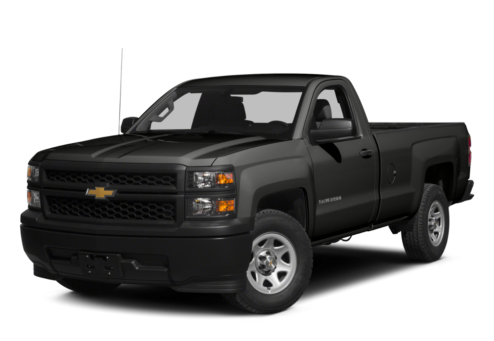2015 chevy silverado 1500 schenectady troy depaula chevy. Black Bedroom Furniture Sets. Home Design Ideas