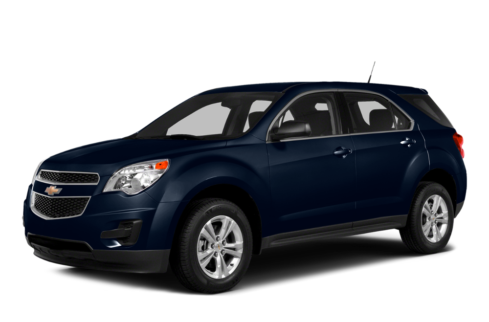 chevy equinox 2015 autos post