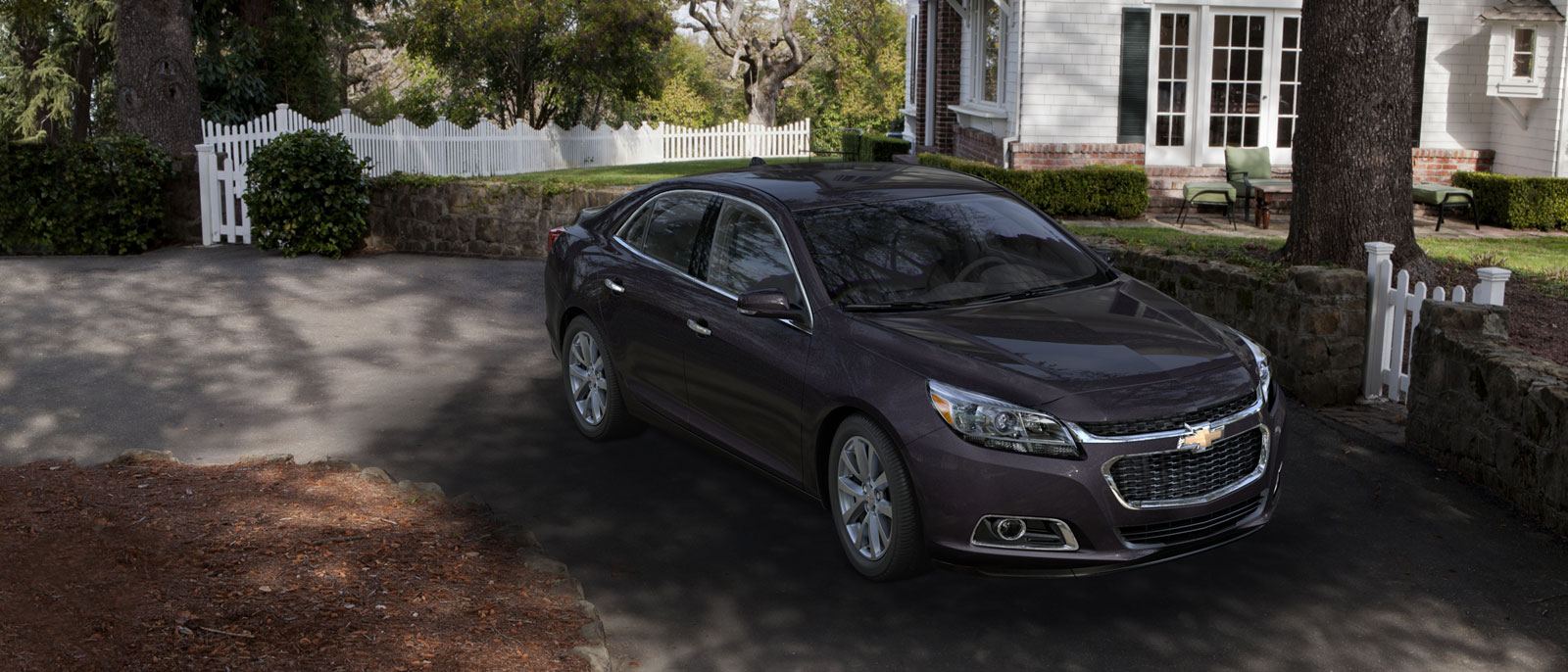 2015 chevrolet malibu troy schenectady depaula chevrolet. Black Bedroom Furniture Sets. Home Design Ideas