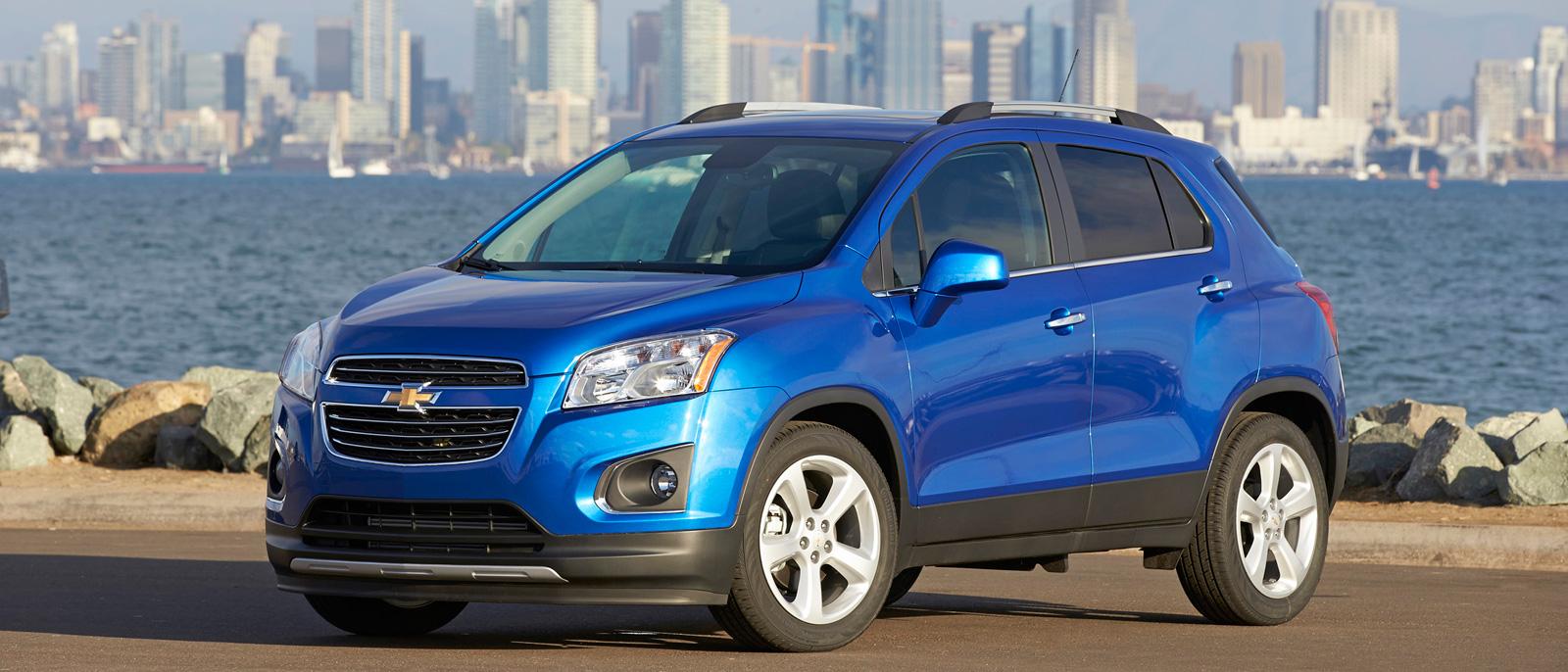 Carbone subaru new subaru used car dealership troy ny for Carbone honda bennington vt